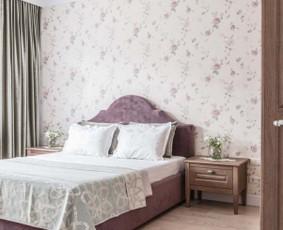 Profesionalus interjero dizainas visoje Lietuvoje / Ingrida Bieliauskė / Darbų pavyzdys ID 96781