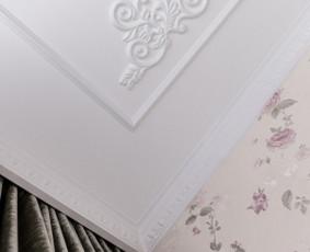 Profesionalus interjero dizainas visoje Lietuvoje / Ingrida Bieliauskė / Darbų pavyzdys ID 96784