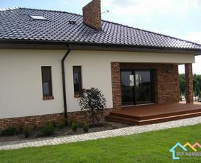 A, A+ gyvenamųjų namų statyba nuo 399€/m².