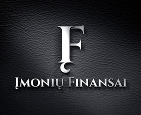 Buhalterinės ir Finansinės paslaugos