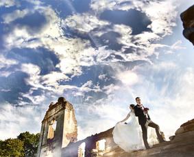 www.manfoto.lt