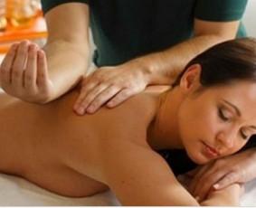 Lomi-lomi-nui masažas - kūno ir sielos terapija