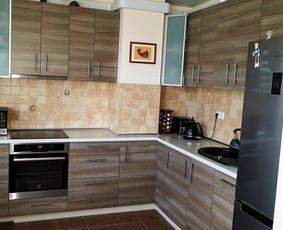 Nestandartinių baldų gamyba / Virtuvės baldų gamyba / Darbų pavyzdys ID 819971