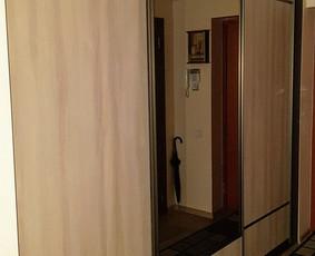 Nestandartinių baldų gamyba / Virtuvės baldų gamyba / Darbų pavyzdys ID 819973