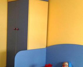 Nestandartinių baldų gamyba / Virtuvės baldų gamyba / Darbų pavyzdys ID 819981
