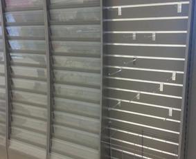 Nestandartinių baldų gamyba / Virtuvės baldų gamyba / Darbų pavyzdys ID 819991