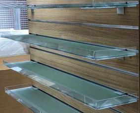 Nestandartinių baldų gamyba / Virtuvės baldų gamyba / Darbų pavyzdys ID 819993