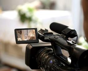 Foto ir video paslaugos, video juostų perrašymas / endcop / Darbų pavyzdys ID 823485