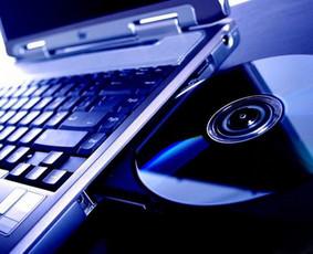 Foto ir video paslaugos, video juostų perrašymas / endcop / Darbų pavyzdys ID 823489