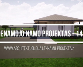 Architektų Gildija - eskizavimas, projektavimas, derinimas