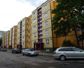 Architektai, konstruktorius Šiauliuose / Jovita Markevičiūtė / Darbų pavyzdys ID 830773