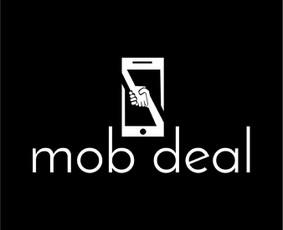 Telefonų taisymas iPhone, Samsung, Huawei, Xiaomi, Sony. / UAB MOB DEAL LT / Darbų pavyzdys ID 836777