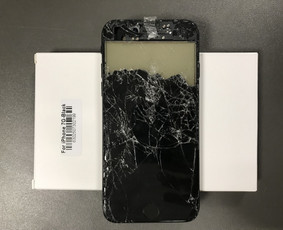 Telefonų taisymas iPhone, Samsung, Huawei, Xiaomi, Sony. / UAB MOB DEAL LT / Darbų pavyzdys ID 836779