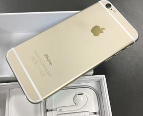 Telefonų taisymas iPhone, Samsung, Huawei, Xiaomi, Sony. / UAB MOB DEAL LT / Darbų pavyzdys ID 836789