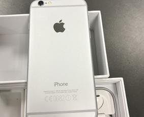 Telefonų taisymas iPhone, Samsung, Huawei, Xiaomi, Sony. / UAB MOB DEAL LT / Darbų pavyzdys ID 836793