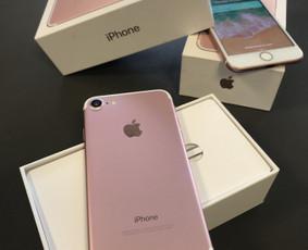 Telefonų taisymas iPhone, Samsung, Huawei, Xiaomi, Sony. / UAB MOB DEAL LT / Darbų pavyzdys ID 836809