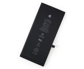 Apple baterijos ekranai klaviaturos remontas