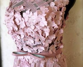 Vestuvinių proginių suknelių nuoma Vilniuje