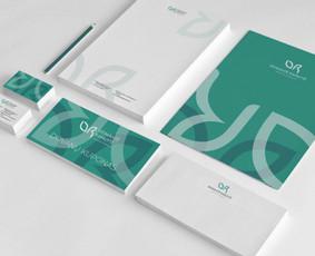 Aurelija Design - Sėkmingam Jūsų Įvaizdžiui / Aurelija Šerpytytė / Darbų pavyzdys ID 840085