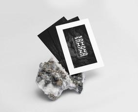 Aurelija Design - Sėkmingam Jūsų Įvaizdžiui / Aurelija Šerpytytė / Darbų pavyzdys ID 840125