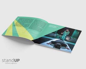 Aurelija Design - Sėkmingam Jūsų Įvaizdžiui / Aurelija Šerpytytė / Darbų pavyzdys ID 840765