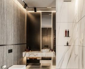 O. GuT Design Studio / Oksana Gut / Darbų pavyzdys ID 840855
