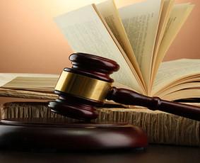 Kvalifikuotos profesionalių teisininkų paslaugos