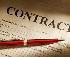 Kvalifikuotos profesionalių advokatų - teisininkų paslaugos
