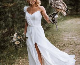 Vestuvių fotografas - Mantas Gričėnas / Mantas Gričėnas / Darbų pavyzdys ID 843327