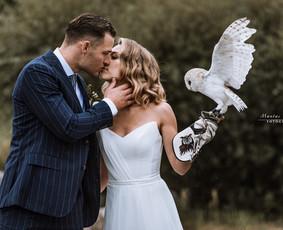 Vestuvių fotografas - Mantas Gričėnas / Mantas Gričėnas / Darbų pavyzdys ID 843331