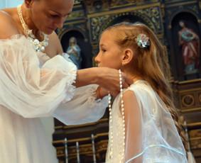 Vestuvių ir kitų progų fotografavimas