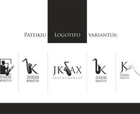 Grafinio dizainerio paslaugos