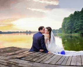 Vestuvių, krikštynų fotografas / Audrius Kairys / Darbų pavyzdys ID 99047