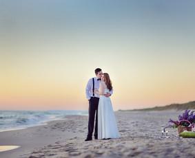 Vestuvių, krikštynų fotografas / Audrius Kairys / Darbų pavyzdys ID 99045