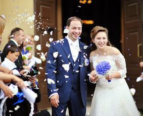 Vestuvių, krikštynų fotografas / Audrius Kairys / Darbų pavyzdys ID 99044