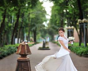 Vestuvių, krikštynų fotografas / Audrius Kairys / Darbų pavyzdys ID 99051