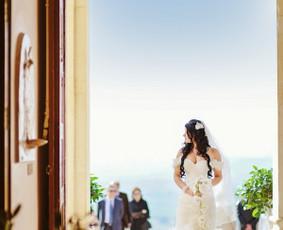 Vestuvių, krikštynų fotografas / Audrius Kairys / Darbų pavyzdys ID 99048