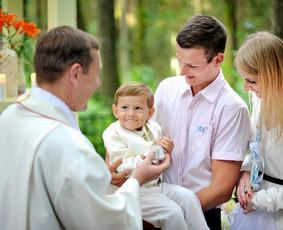 Vestuvių, krikštynų fotografas / Audrius Kairys / Darbų pavyzdys ID 99052