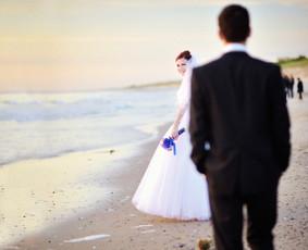 Vestuvių, krikštynų fotografas / Audrius Kairys / Darbų pavyzdys ID 99069