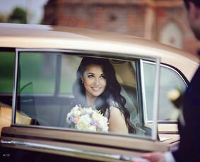 Vestuvių, krikštynų fotografas / Audrius Kairys / Darbų pavyzdys ID 99072