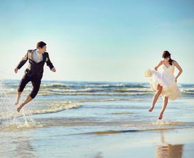 Vestuvių, krikštynų fotografas / Audrius Kairys / Darbų pavyzdys ID 99066