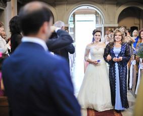 Vestuvių, krikštynų fotografas / Audrius Kairys / Darbų pavyzdys ID 99070
