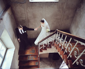Vestuvių, krikštynų fotografas / Audrius Kairys / Darbų pavyzdys ID 99076