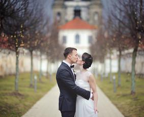 Vestuvių, krikštynų fotografas / Audrius Kairys / Darbų pavyzdys ID 99074