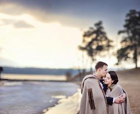 Vestuvių, krikštynų fotografas / Audrius Kairys / Darbų pavyzdys ID 99085