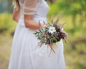 Vestuvių, krikštynų fotografas / Audrius Kairys / Darbų pavyzdys ID 99088
