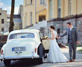 Vestuvių, krikštynų fotografas / Audrius Kairys / Darbų pavyzdys ID 99090