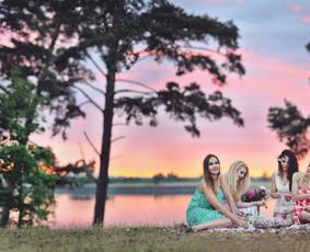 Vestuvių, krikštynų fotografas / Audrius Kairys / Darbų pavyzdys ID 99093