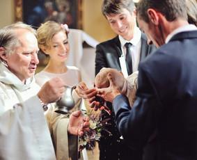 Vestuvių, krikštynų fotografas / Audrius Kairys / Darbų pavyzdys ID 99089