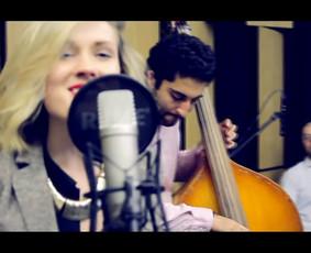 Ieva Acoustic Duo / Ieva Paniulaitytė / Darbų pavyzdys ID 850439